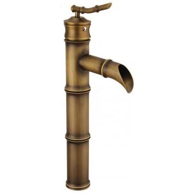 Doncia - wash basin mixer