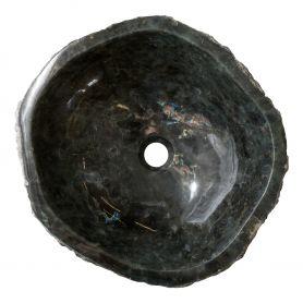 Gustaw - natural semi-precious stone sink