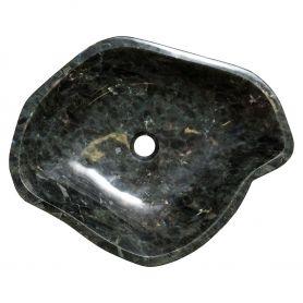 Oskar - original semiprecious sink