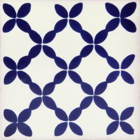 Esmeralda - Ceramic Tiles