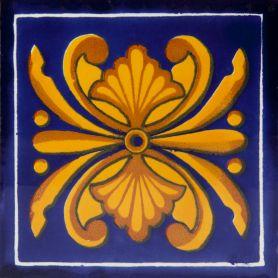 Ramira - Mexican Wall Tiles
