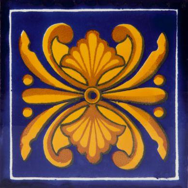 Ramira - Płytki ceramiczne 30 sztuk