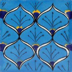 Juanma - Ceramic Tiles