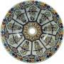 Zanya - Moroccan ceramic sink