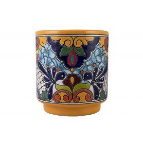 Cilindro - Mexican pot diameter 31 cm