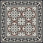 Timo - cement tiles
