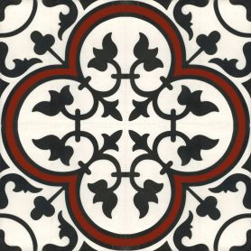 Timo - Cement Floor Tiles