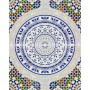 Asma Marokańskie płytki ceramiczne