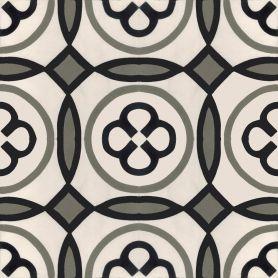 Koke - Cement Tiles