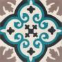 Cavani - płytki podłogowe - Zaimpregnowane