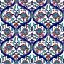 Toygar - ceramic tiles from Turkey