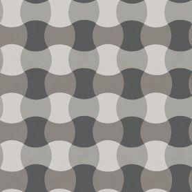 Gorseciki - cement bathroom tiles