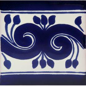 Edita - tiles from Mexico