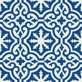 Wezyr - Cement tiles