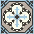 Cement tiles to order