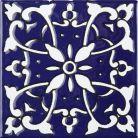 Ceramic tiles 10x10