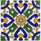 Ceramic tiles 15x15
