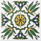 Ceramic tiles 20x20