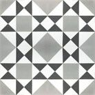 Cement tiles available immediately
